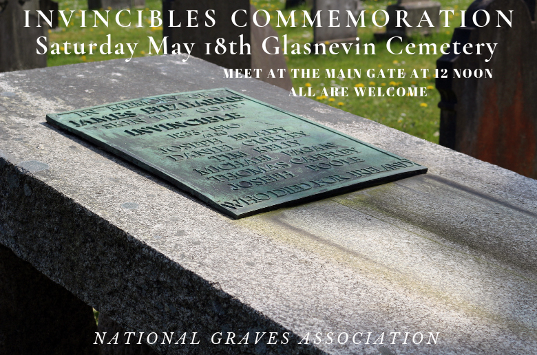 nga-commemoration.jpg